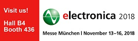 ElectronicaB4:436