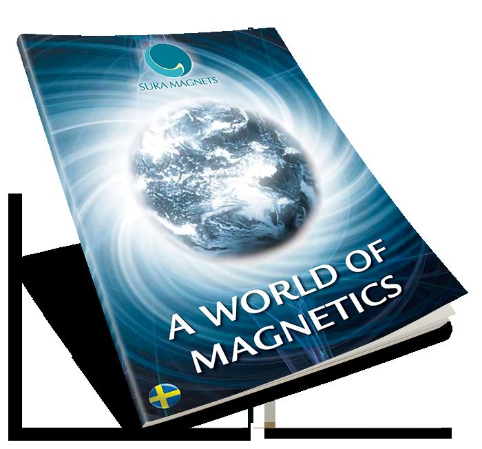 sura magnets