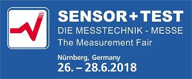 Sensor+Test2019
